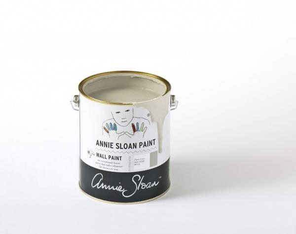 Bilde av Wall Paint, Paris Grey fra