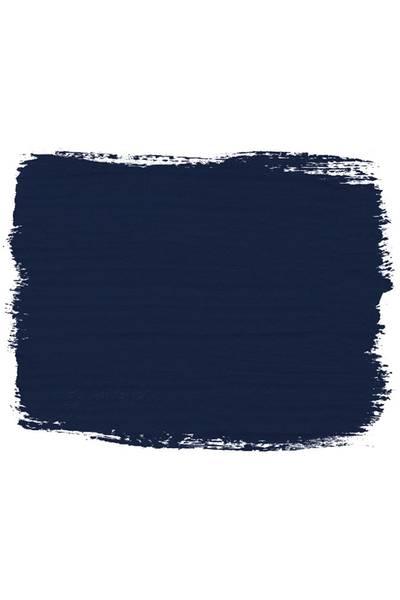 Oxford Navy 1 l Chalk paint Annie Sloan