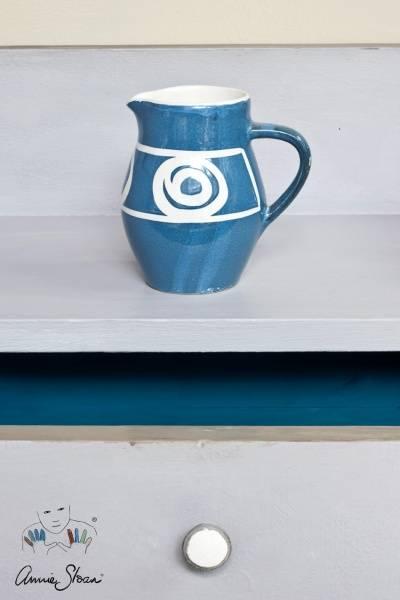 Prøveboks 120ml, Paloma Chalk Paint(tm) dekorativ Paint by Annie